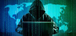 АИКБ: Хакерската атака е катастрофа