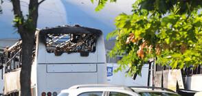 Навършват се 7 години от атентата на Летище Сарафово