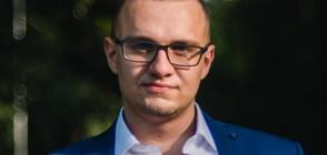 САМО ПО NOVA: За първи път говори хакерът, заподозрян за източването на данните от НАП