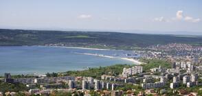 16% по-малко туристи това лято във Варна