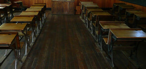 За кандидат-гимназистите: Утре обявяват свободните места за трето класиране
