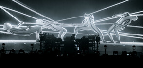 Култовата електронна група The Chemical Brothers за първи път в България!