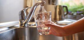 Защо в Първомайско живеят без питейна вода две години?