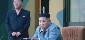 КНДР се закани, че новото им оръжие не може да бъде спряно