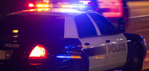 Двама мъже нападнаха и обраха готвачка в детска градина