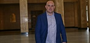 ВСС заседава за избора на Гешев