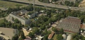 АФЕРА ЗА МИЛИОНИ: Може ли да бъде откраднат апетитен имот от десетки декари в София?
