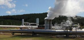 Русия, Иран и Азербайджан обединяват енергийните си системи
