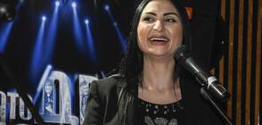 Софи Маринова с пожелание към българите за Великден