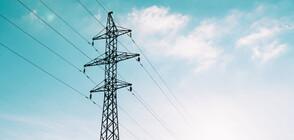 Скъсан кабел на ЧЕЗ остави два столични квартала без ток