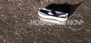 7-годишно момиченце е изнасилено и пребито до смърт в сливенско село (ВИДЕО+СНИМКИ)