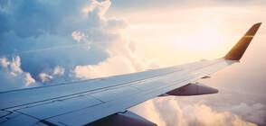 Пилотите, спасили стотици пътници при инцидент в Русия, се оказаха новаци в професията