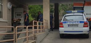 ЕКСКЛУЗИВНО: Хванаха предполагаемия убиец на детето в Сотиря