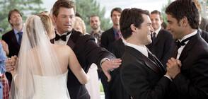 Обири, двойници и сватбени неволи по NOVA