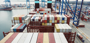Венецуелски пирати ограбиха кораб и убиха капитана