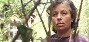 Майката на задържания Мартин пред NOVA: Синът ми е невинен, криеше се от полицаите от страх