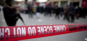63-ма убити и над 180 ранени при взрив в Кабул