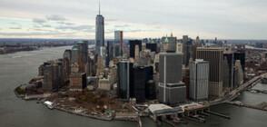 Задържаха 26-годишен мъж за поставянето на фалшиви бомби в Ню Йорк