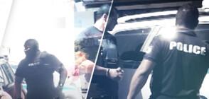 Оставиха в ареста петима, сочени за част от групата на Радо Ланеца