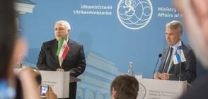 Иран изключи възможността за преговори със САЩ по нова ядрена сделка