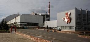 """САЩ за """"Чернобил"""": Броят на жертвите е значително по-голям от официалния"""