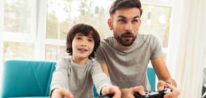 Расте нуждата от клиники за лечение от зависимост към видеоигри