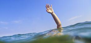 Ученик се удави в река Янтра край Полски Тръмбеш