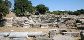 Троя може да се окаже с 600 г. по-стар град