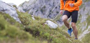 От НДК до Черни връх: Хиляди ще се включат в планинското бягане