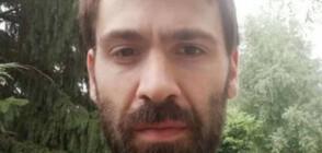Издирват 28-годишен мъж, изчезнал в гора край Варна