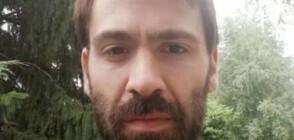 Продължава издирването на мъжа, изчезнал край Варна