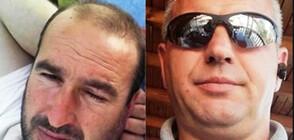 Полицията проверява за още жертви на извършителите на двойното убийство