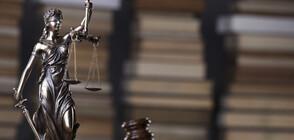 Адвокат Марковски: Съкратен процес за жестоките убийци не трябва да има
