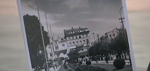 ГЕРОИТЕ НА ПЛОВДИВ: Истории за Съединението (ВИДЕО)