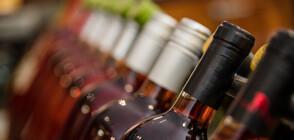 Испания се бори с алкохолния туризъм