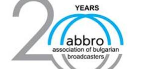 Позиция на АБРО против агресията срещу журналисти
