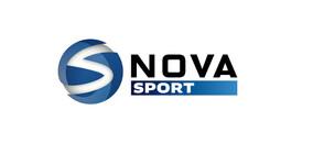Световното първенство по художествена гимнастика на живо в ефира на NOVA SPORT