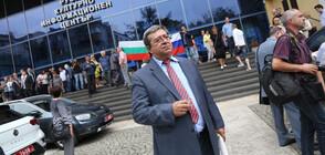 Посланикът на Русия у нас: Не се месим във вътрешната политика на България