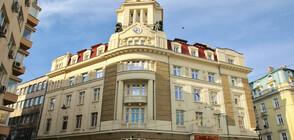 Съдът ще заседава по разследването срещу бившите квестори на КТБ