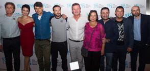 """""""Откраднат живот: Кръвни връзки"""" със силна премиера в ефира на NOVA"""