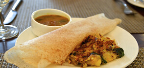 Страните с най-вкусната улична храна (ГАЛЕРИЯ)