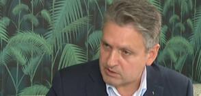 Делото срещу Николай Малинов за шпионаж в полза на Русия влиза в съда