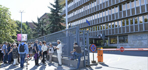 СЕМ обявява резултатите от проверката в БНР