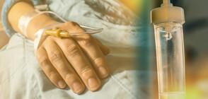 Учени откриха как да предотвратим косопада при химиотерапия