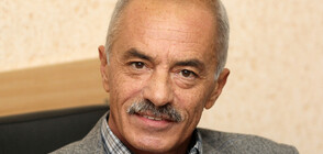 """Мартин Минков е новият директор на """"Хоризонт"""""""