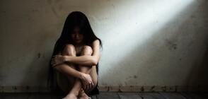 Принуждавали момичета да проституират в Германия със секс записи (ВИДЕО)