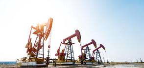 Анализатори: Атаката в Саудитска Арабия е терористичен акт върху световната петролна инфраструктура