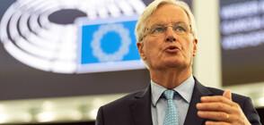 Барние призова британските политици да обяснят на обществото последиците от Brexit