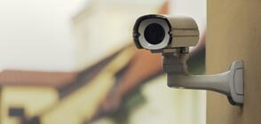 Поставят камери за видеонаблюдение след обира в детска градина (ВИДЕО)