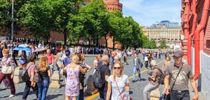 Продължителността на живот в Русия е скочила 2,5 пъти за 120 г.